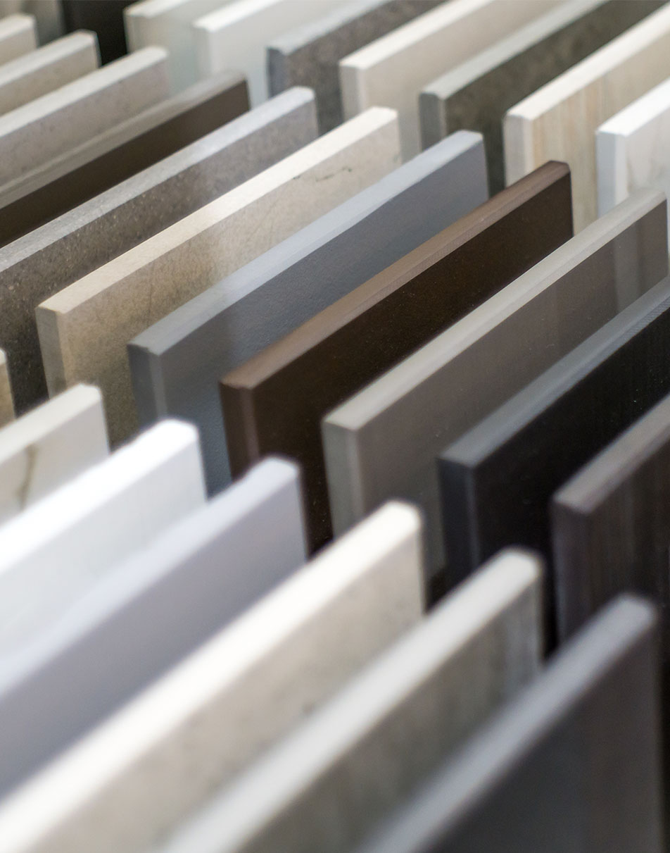 Stone Edge Granite Countertops LLC FAQ